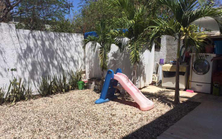 Foto de casa en venta en, chichi suárez, mérida, yucatán, 1761378 no 08