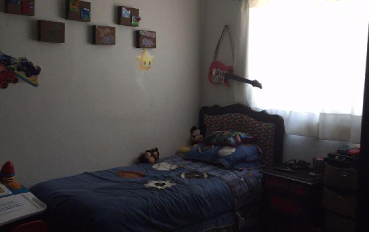 Foto de casa en venta en, chichi suárez, mérida, yucatán, 1761378 no 09