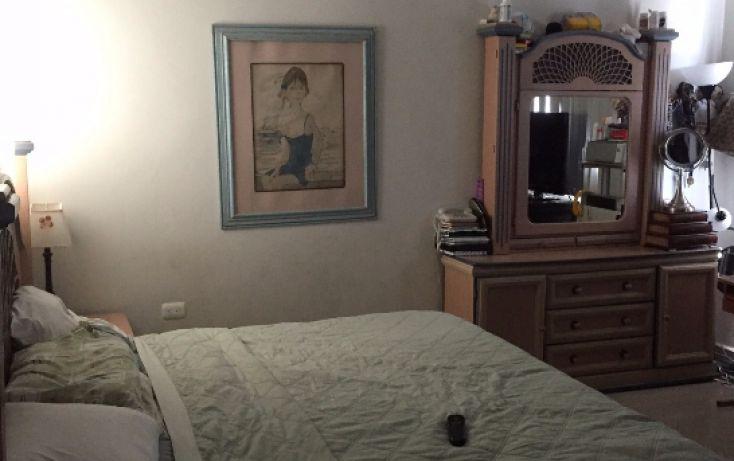 Foto de casa en venta en, chichi suárez, mérida, yucatán, 1761378 no 10