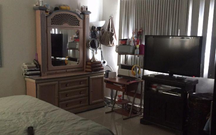 Foto de casa en venta en, chichi suárez, mérida, yucatán, 1761378 no 11