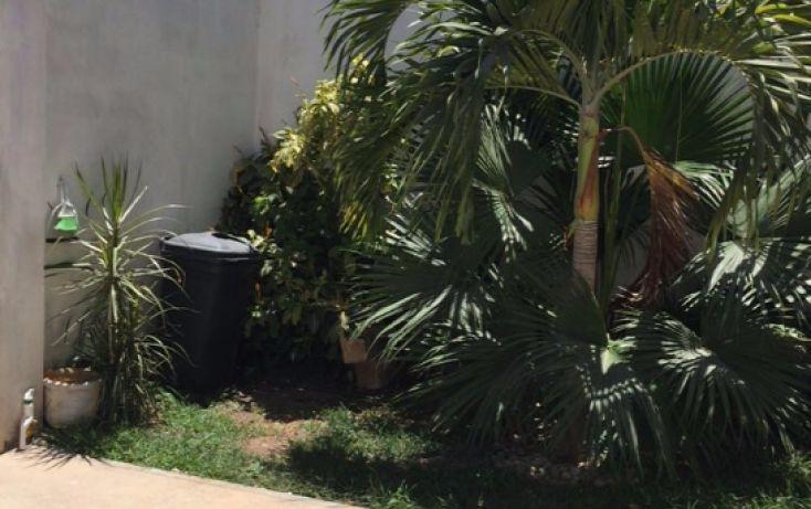 Foto de casa en venta en, chichi suárez, mérida, yucatán, 1774244 no 02
