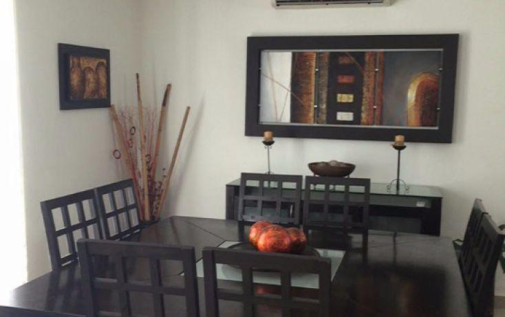 Foto de casa en venta en, chichi suárez, mérida, yucatán, 1774244 no 04