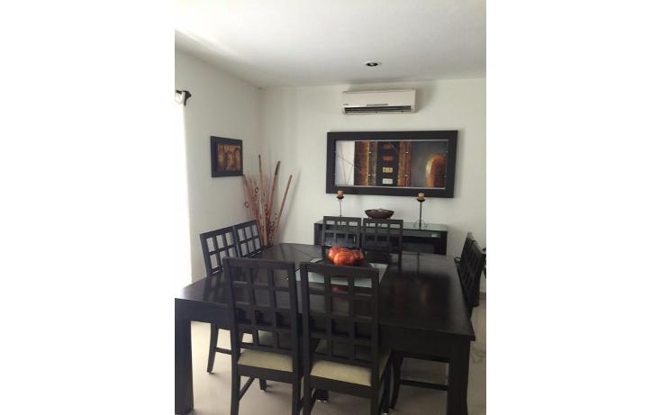 Foto de casa en venta en  , chichi suárez, mérida, yucatán, 1774244 No. 04