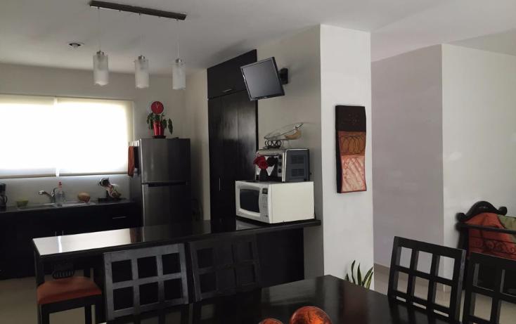 Foto de casa en venta en  , chichi suárez, mérida, yucatán, 1774244 No. 05