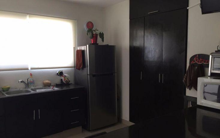 Foto de casa en venta en, chichi suárez, mérida, yucatán, 1774244 no 06