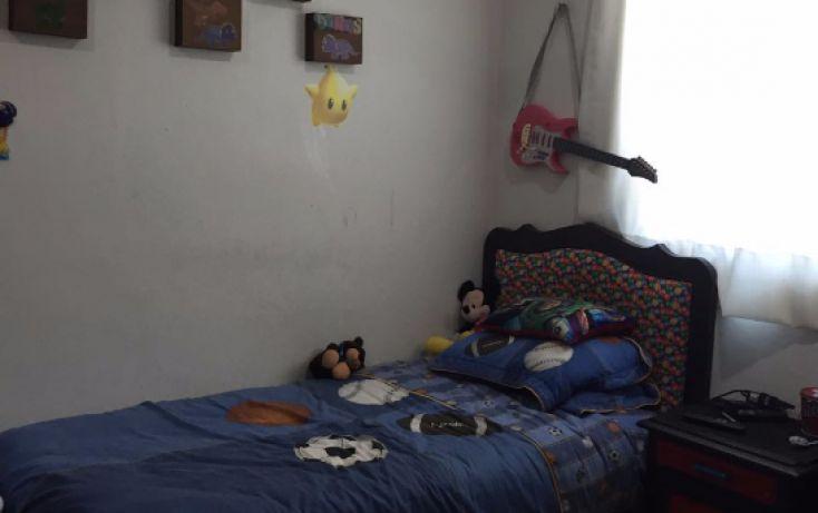 Foto de casa en venta en, chichi suárez, mérida, yucatán, 1774244 no 08