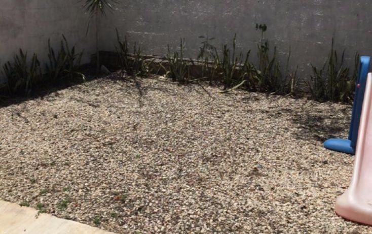 Foto de casa en venta en, chichi suárez, mérida, yucatán, 1774244 no 09