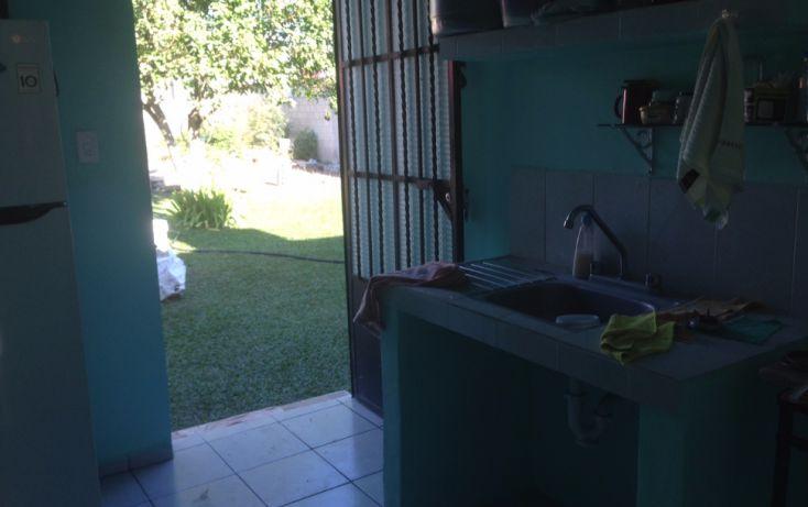 Foto de casa en venta en, chichi suárez, mérida, yucatán, 1852472 no 03