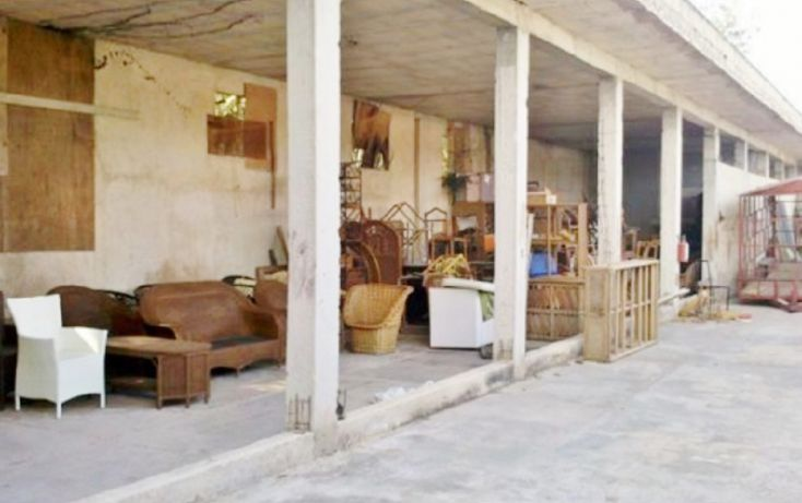 Foto de bodega en renta en, chichi suárez, mérida, yucatán, 1862358 no 04