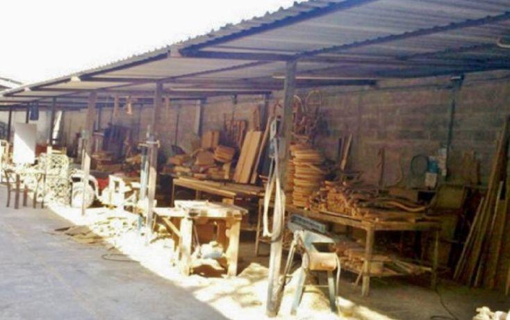 Foto de bodega en renta en, chichi suárez, mérida, yucatán, 1862358 no 05