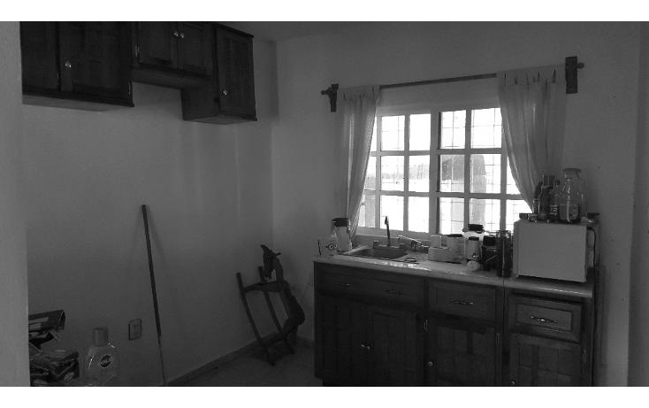 Foto de casa en venta en  , chichi suárez, mérida, yucatán, 1895992 No. 28