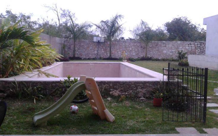 Foto de casa en venta en, chichi suárez, mérida, yucatán, 1931298 no 10