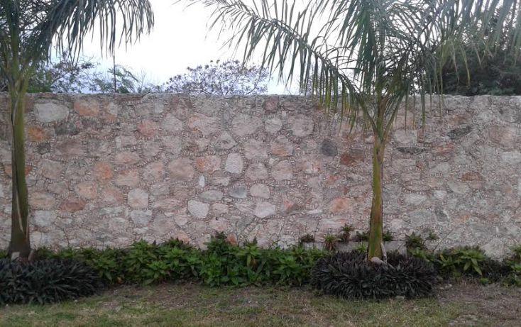 Foto de casa en venta en, chichi suárez, mérida, yucatán, 1931298 no 11