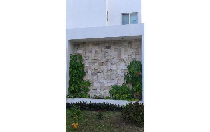 Foto de casa en venta en  , chichi su?rez, m?rida, yucat?n, 1931298 No. 15