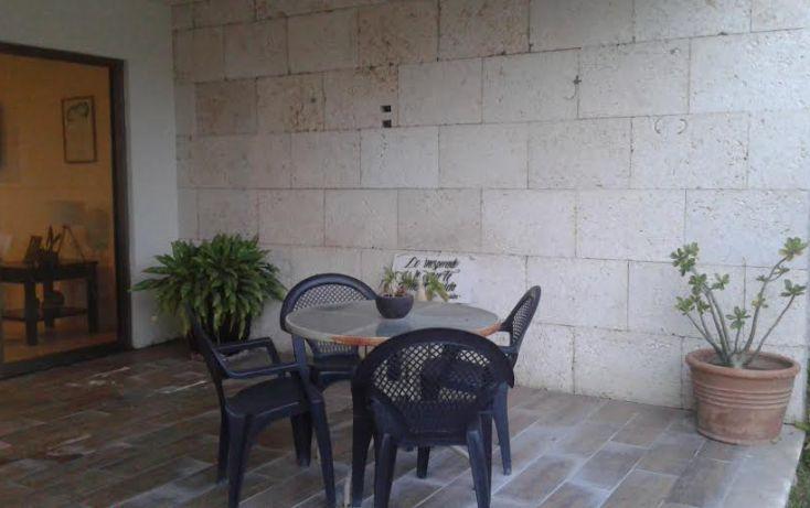 Foto de casa en venta en, chichi suárez, mérida, yucatán, 1931298 no 17