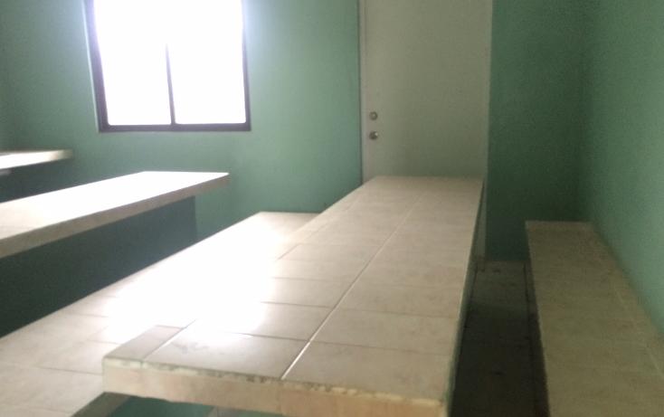 Foto de terreno habitacional en venta en  , chichi su?rez, m?rida, yucat?n, 946507 No. 16