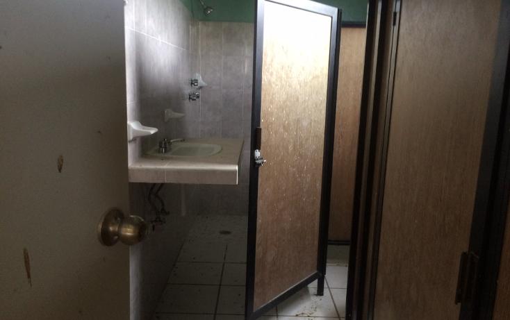 Foto de terreno habitacional en venta en  , chichi su?rez, m?rida, yucat?n, 946507 No. 18