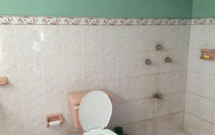 Foto de terreno habitacional en venta en  , chichi su?rez, m?rida, yucat?n, 946507 No. 23