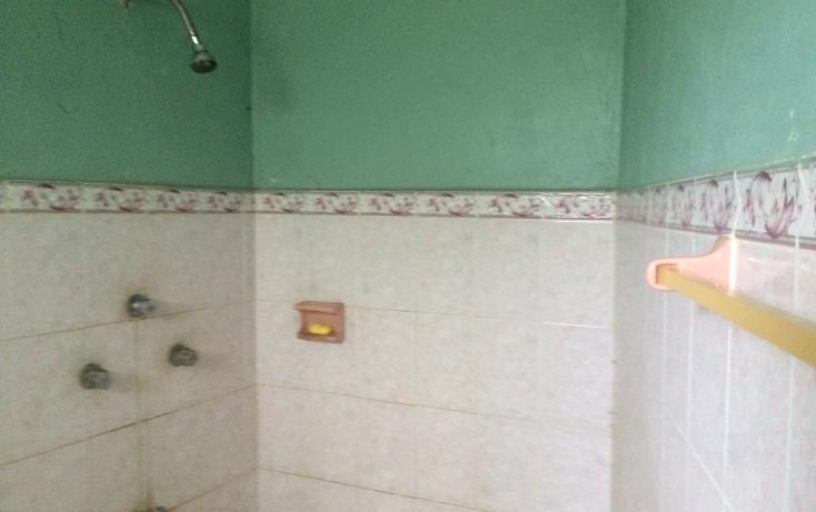 Foto de terreno habitacional en venta en  , chichi su?rez, m?rida, yucat?n, 946507 No. 25