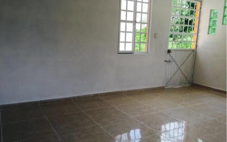 Foto de casa en venta en centro , chichicapa, comalcalco, tabasco, 1934802 No. 03