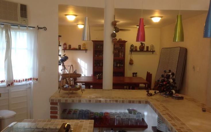 Foto de rancho en venta en  , chichicaxtle, puente nacional, veracruz de ignacio de la llave, 1425411 No. 05