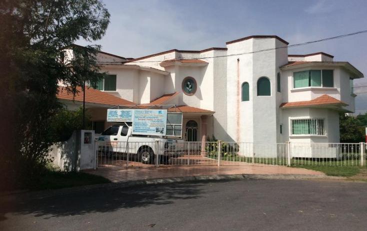 Foto de casa en venta en  221, lomas de cocoyoc, atlatlahucan, morelos, 1485993 No. 01