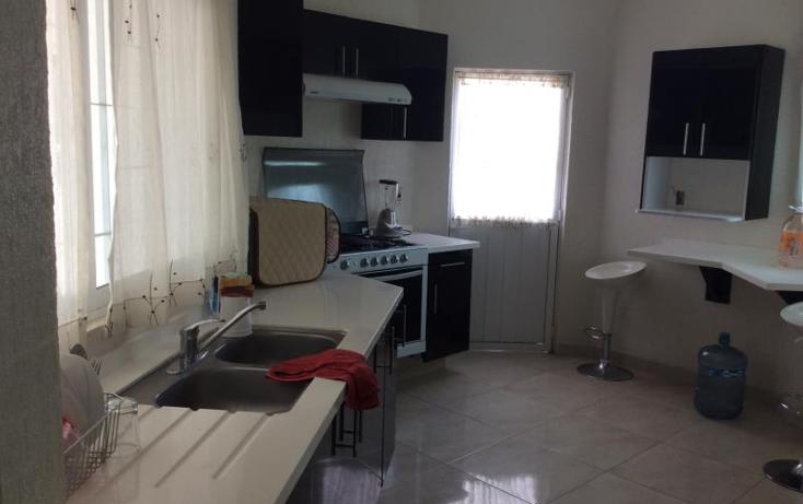 Foto de casa en venta en  221, lomas de cocoyoc, atlatlahucan, morelos, 1485993 No. 11