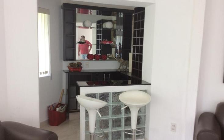 Foto de casa en venta en  221, lomas de cocoyoc, atlatlahucan, morelos, 1485993 No. 13