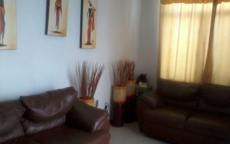 Foto de casa en venta en chichimecas, industrial san luis, san luis potosí, san luis potosí, 1007575 no 02