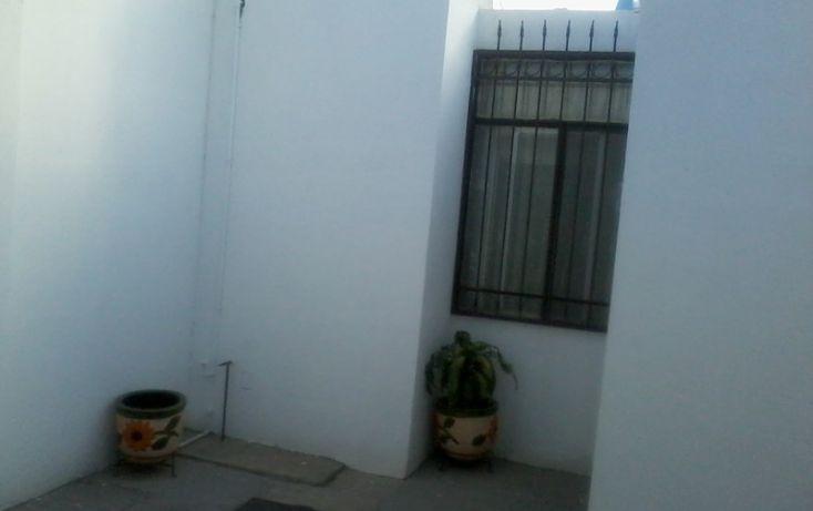 Foto de casa en venta en chichimecas, industrial san luis, san luis potosí, san luis potosí, 1007575 no 03