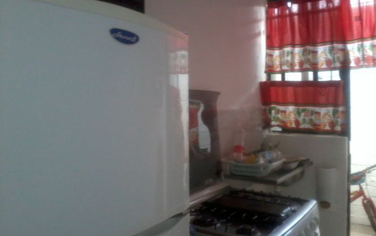 Foto de casa en venta en chichimecas, industrial san luis, san luis potosí, san luis potosí, 1007575 no 06