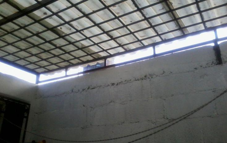 Foto de casa en venta en chichimecas, industrial san luis, san luis potosí, san luis potosí, 1007575 no 07