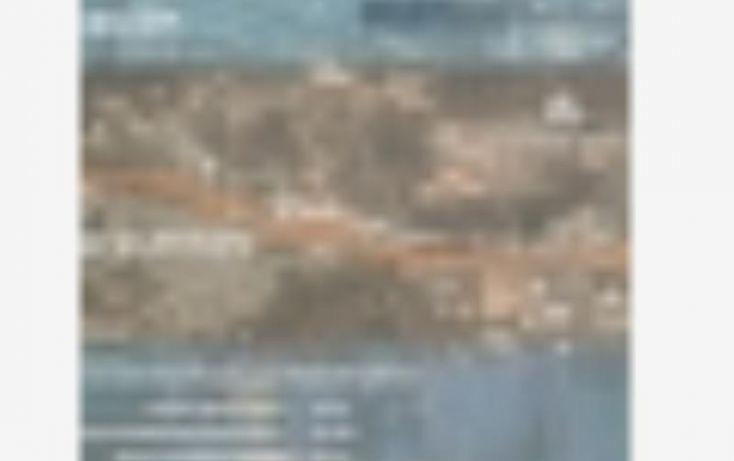 Foto de terreno industrial en venta en, chichimequillas, el marqués, querétaro, 1573740 no 04