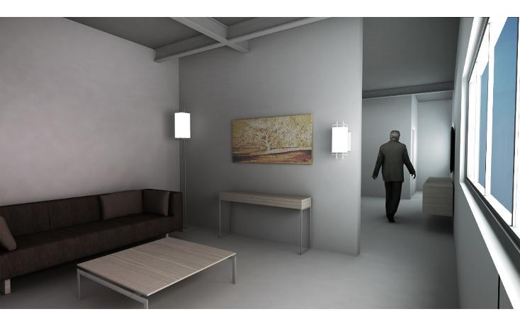 Foto de oficina en venta en  , chichimequillas, silao, guanajuato, 1163549 No. 14