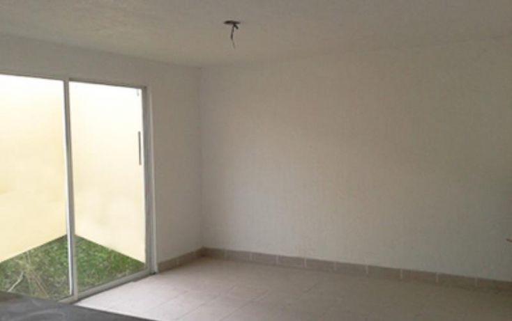 Foto de casa en venta en chicles, álamo rustico, mineral de la reforma, hidalgo, 1493671 no 02