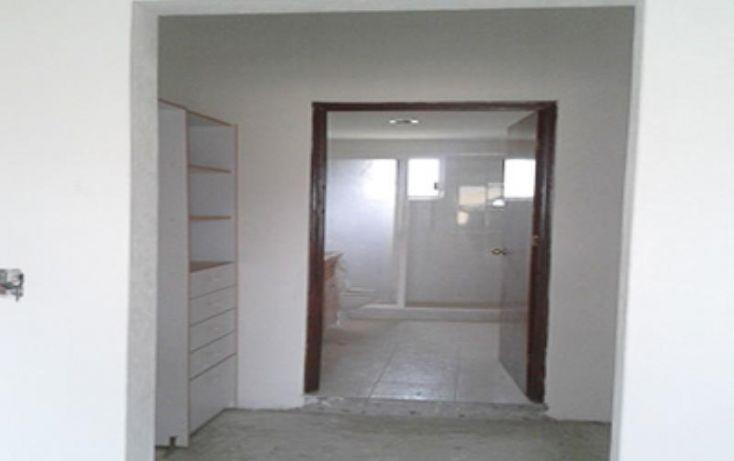Foto de casa en venta en chicles, álamo rustico, mineral de la reforma, hidalgo, 1493671 no 04