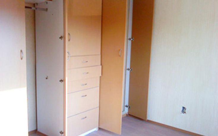 Foto de casa en venta en chicles, álamo rustico, mineral de la reforma, hidalgo, 1493671 no 05