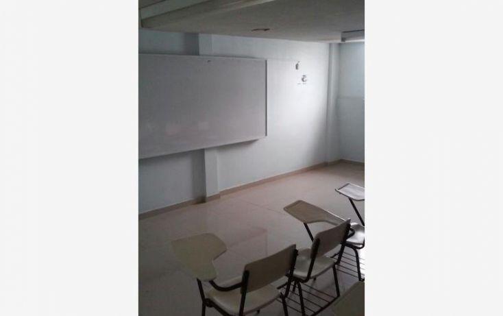 Foto de oficina en renta en chicoloapan 1, profopec iv polígono iv el cegor, ecatepec de morelos, estado de méxico, 1412531 no 02