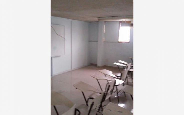 Foto de oficina en renta en chicoloapan 1, profopec iv polígono iv el cegor, ecatepec de morelos, estado de méxico, 1412531 no 03