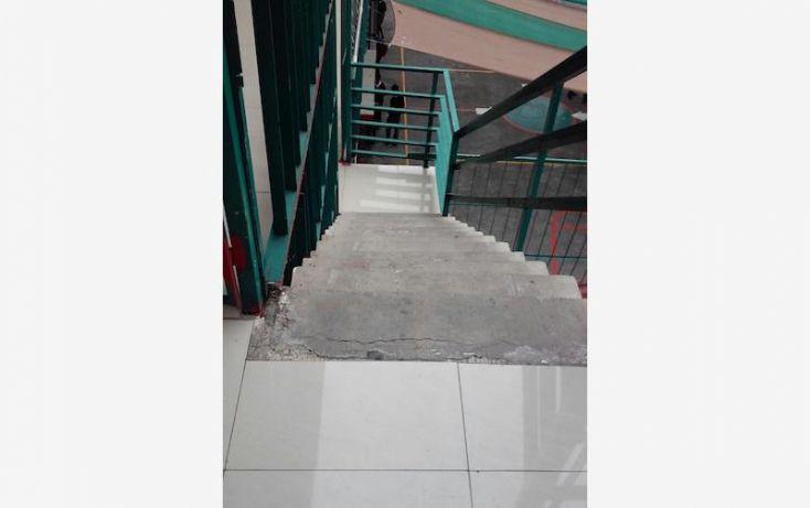 Foto de oficina en renta en chicoloapan 1, profopec iv polígono iv el cegor, ecatepec de morelos, estado de méxico, 1412531 no 04