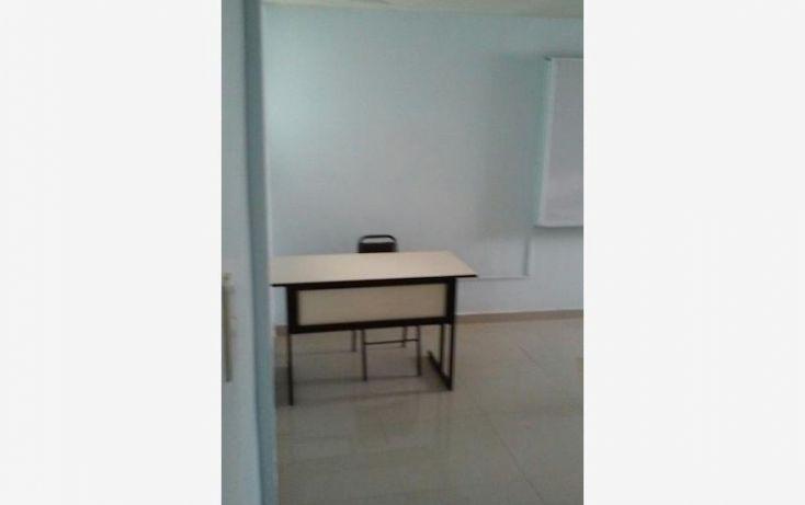 Foto de oficina en renta en chicoloapan 1, profopec iv polígono iv el cegor, ecatepec de morelos, estado de méxico, 1412531 no 05