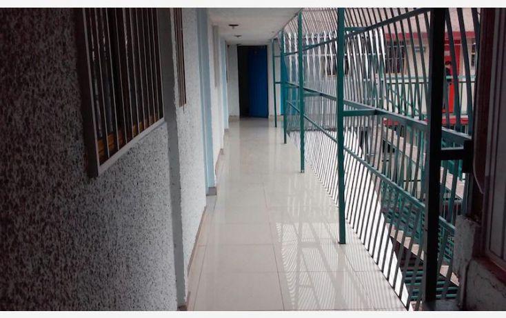 Foto de oficina en renta en chicoloapan 1, profopec iv polígono iv el cegor, ecatepec de morelos, estado de méxico, 1412531 no 07