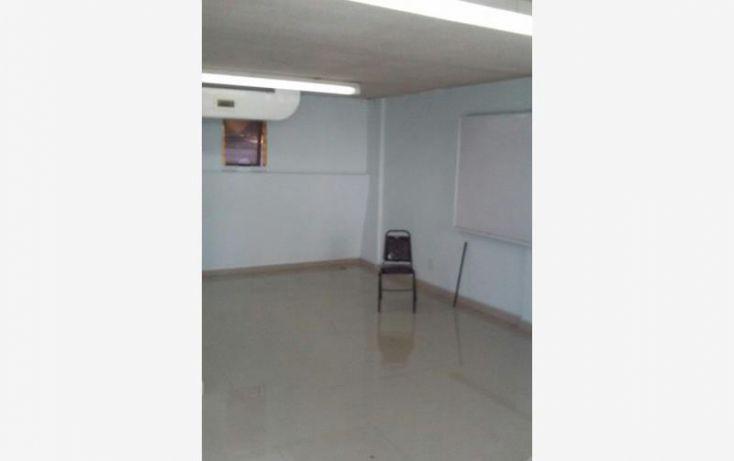 Foto de oficina en renta en chicoloapan 1, profopec iv polígono iv el cegor, ecatepec de morelos, estado de méxico, 1412531 no 08