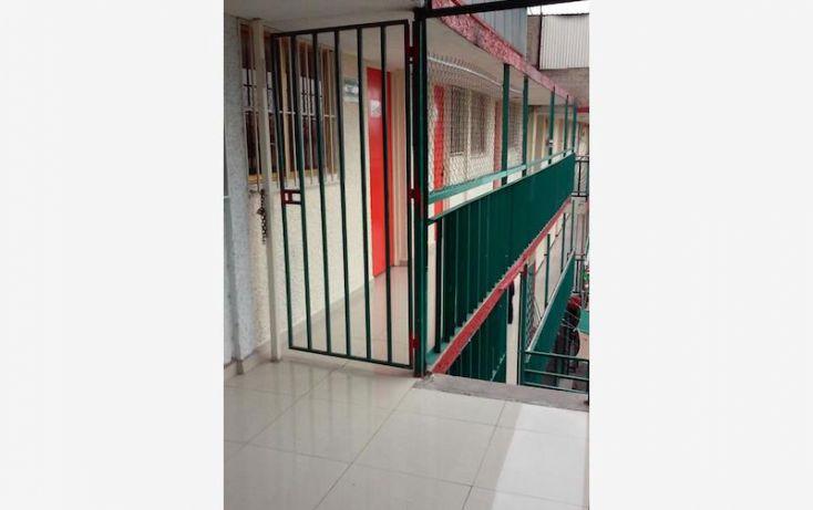 Foto de oficina en renta en chicoloapan 1, profopec iv polígono iv el cegor, ecatepec de morelos, estado de méxico, 1412531 no 09