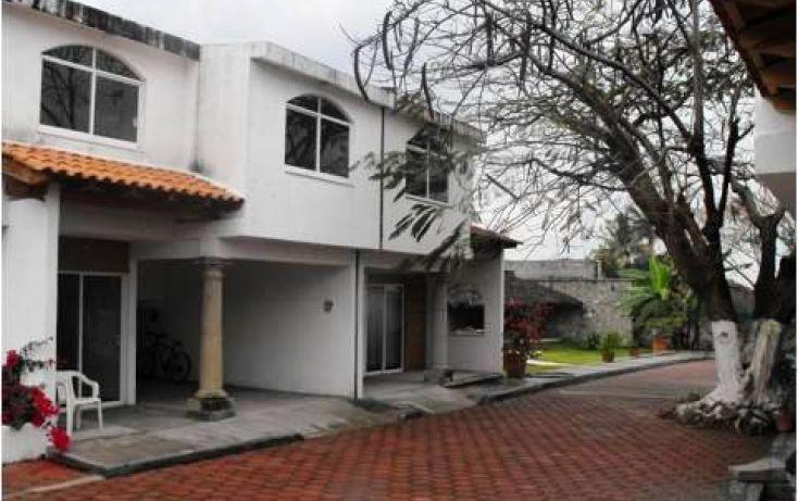 Foto de casa en venta en, chiconcuac, xochitepec, morelos, 1096527 no 02
