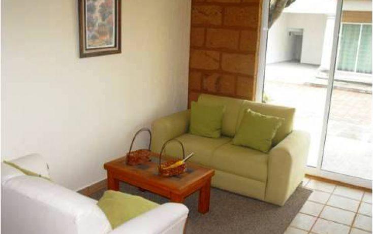 Foto de casa en venta en, chiconcuac, xochitepec, morelos, 1096527 no 03