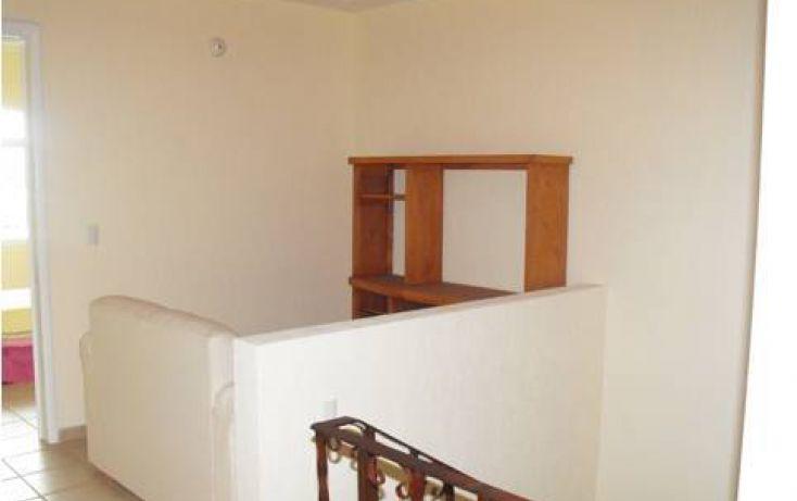 Foto de casa en venta en, chiconcuac, xochitepec, morelos, 1096527 no 04