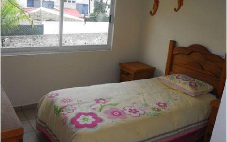 Foto de casa en venta en, chiconcuac, xochitepec, morelos, 1096527 no 05