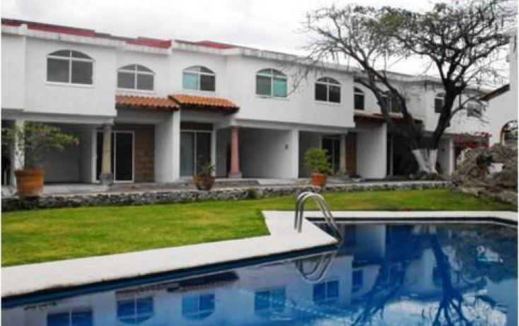 Foto de casa en venta en, chiconcuac, xochitepec, morelos, 1096527 no 08