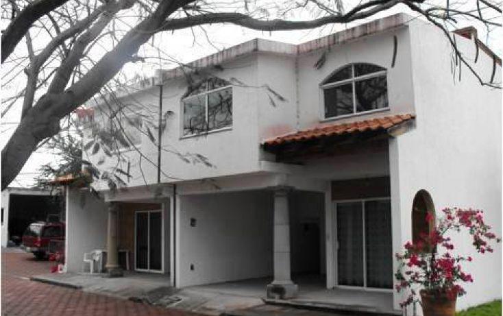 Foto de casa en venta en, chiconcuac, xochitepec, morelos, 1096527 no 10